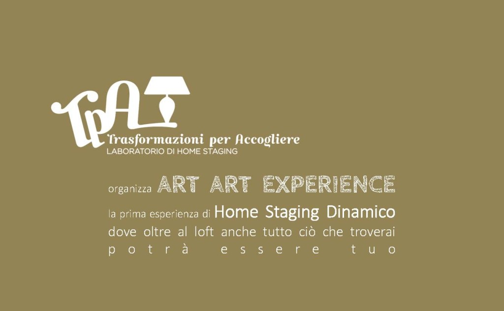 Home Staging Dinamico ART ART_Pagina_1