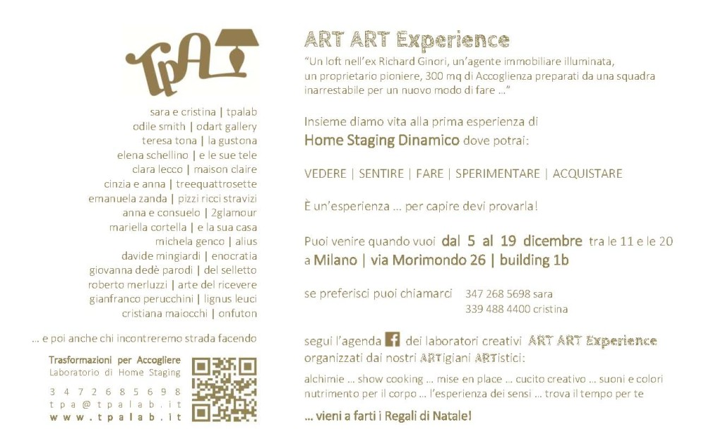 Home Staging Dinamico ART ART_Pagina_2